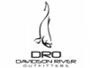 Jason Safro client DRO