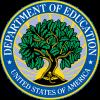 Jason Safro client: Department of Education