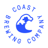 Jason Safro client Coast Brewing