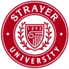 Jason Safro client: Strayer University